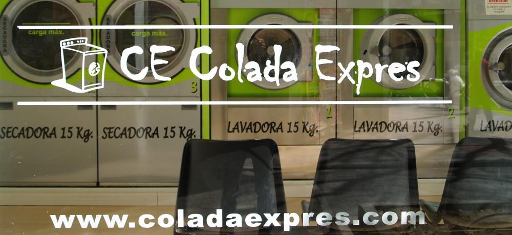 El blog de Colada Expres