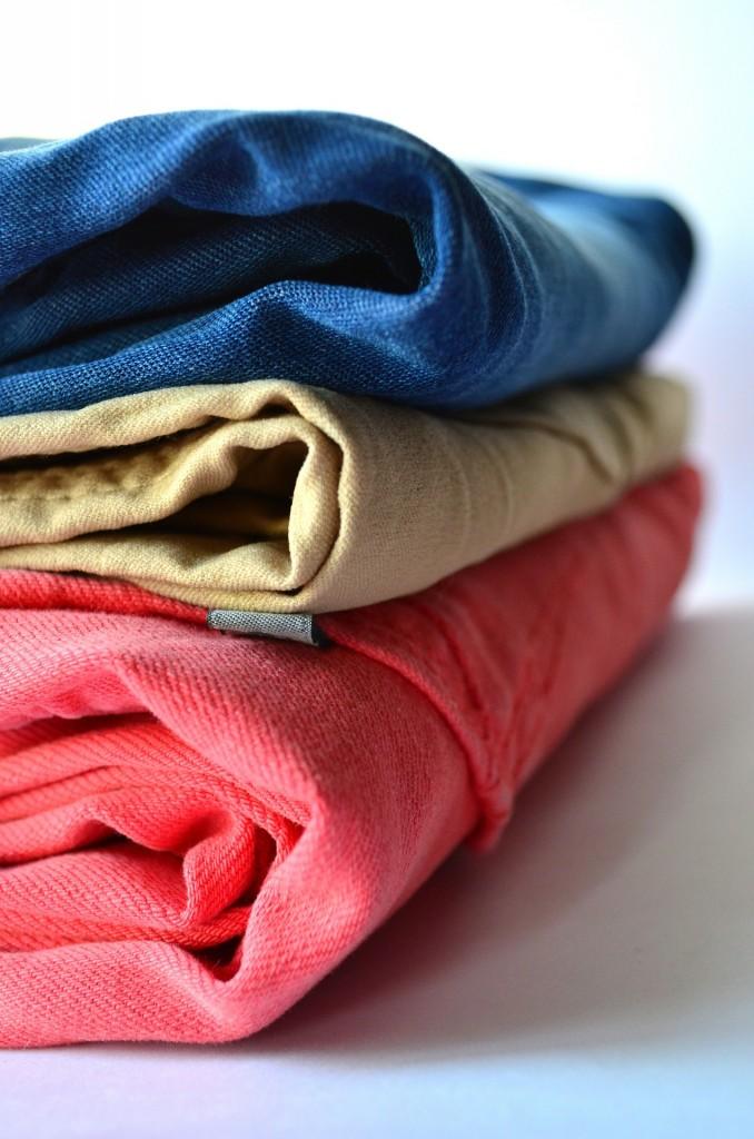clothes-166852_1920